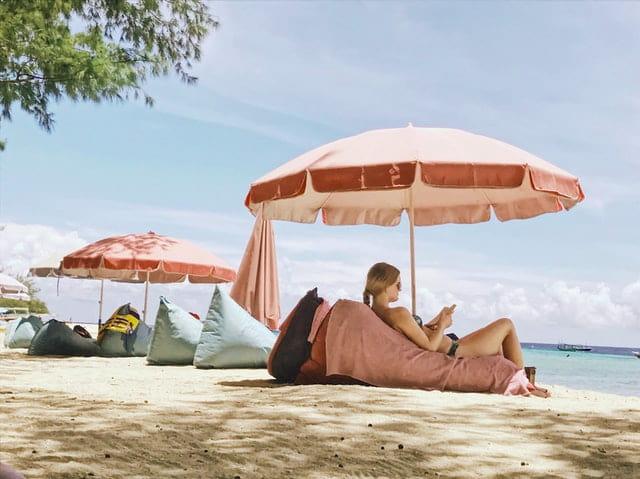 Vacances au Soleil: 3 destinations à privilégier pour un séjour réussi