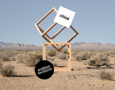 Techno et Chloe presque un titre