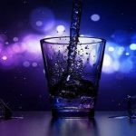 Les boissons alcoolisées au cinéma: whisky, cognac, vin